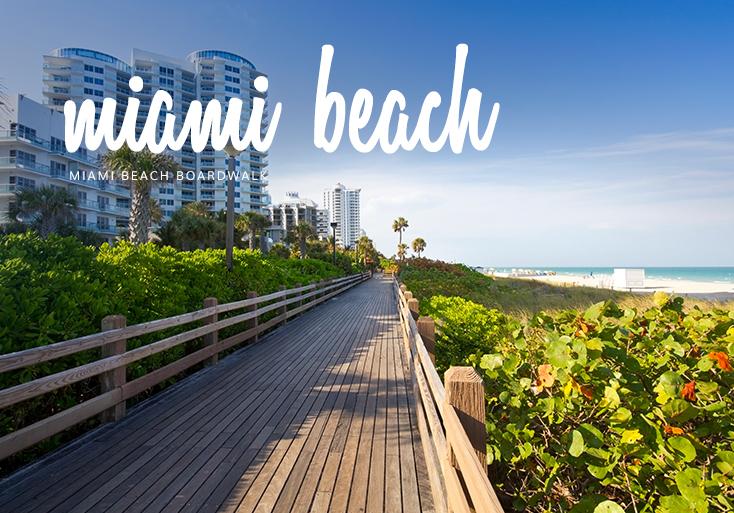 l hotel miami miami beach s most stylish boutique hotel retreat